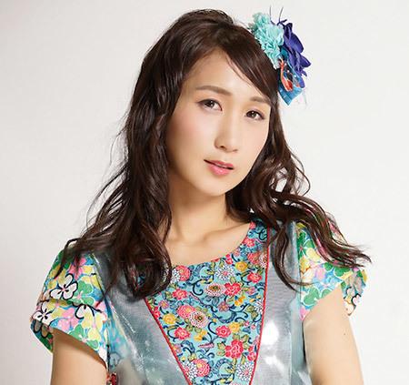 Prof_ueda450