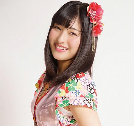 Prof_miyahara450